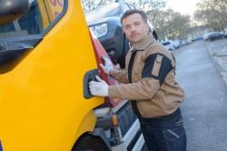 Külföldi autómentésre van szüksége? – Válasszon minket!